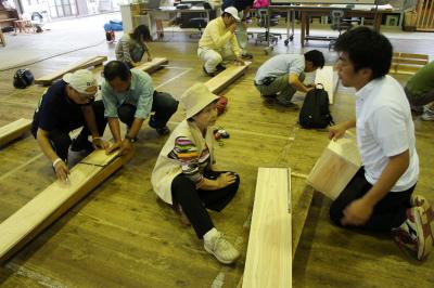 飫肥杉ツアー2011秋 レポート_f0138874_1629079.jpg