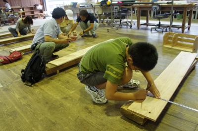 飫肥杉ツアー2011秋 レポート_f0138874_16291017.jpg
