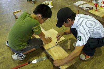 飫肥杉ツアー2011秋 レポート_f0138874_16301489.jpg