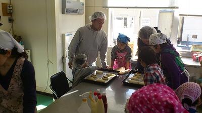 パン作り教室!_b0219993_13173166.jpg