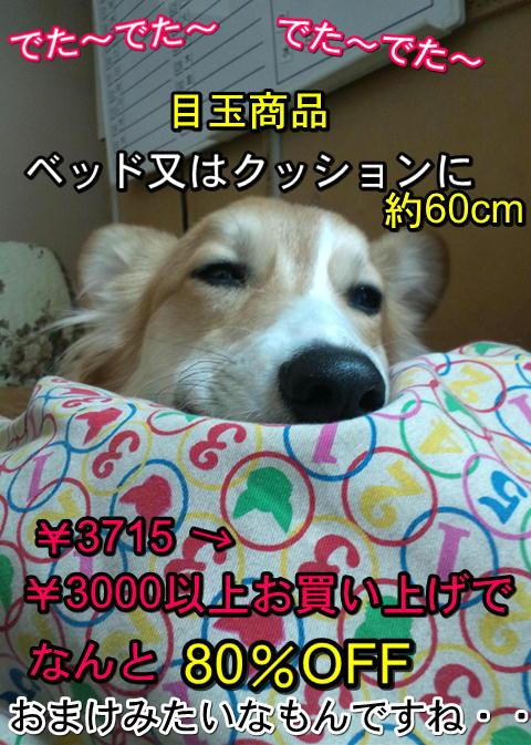 f0234395_8555480.jpg