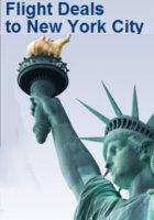 年に一度のニューヨークのお得な大キャンペーン ブロードウェイ・ウィーク_b0007805_1542963.jpg