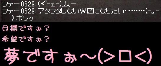 f0072010_1204311.jpg