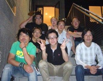 Smile Again from IWAKI出演者プロフィール最新版_d0115919_3131813.jpg