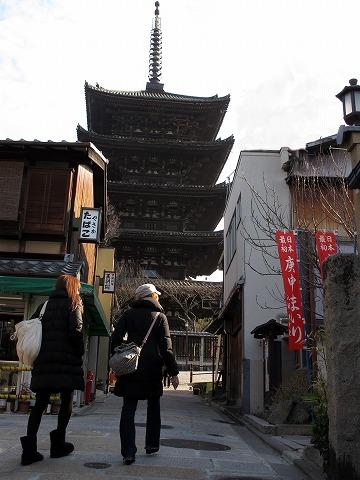 京都_c0077531_22362936.jpg