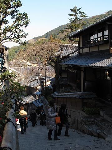 京都_c0077531_22374136.jpg