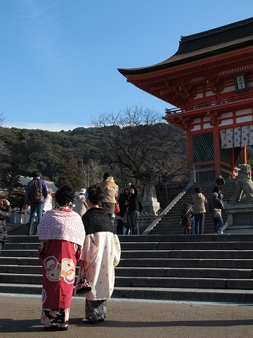 京都_c0077531_2239724.jpg
