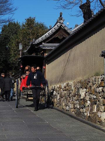 京都_c0077531_22465855.jpg