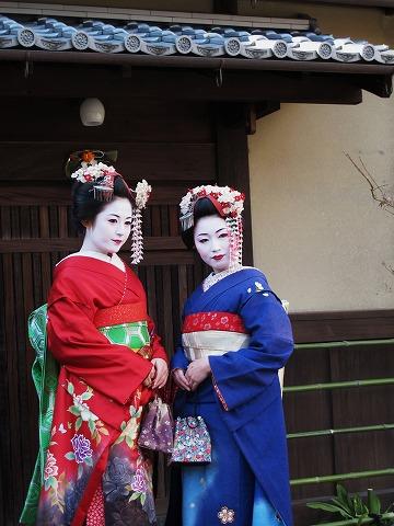 京都_c0077531_2248887.jpg