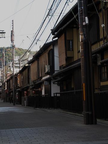 京都_c0077531_22545473.jpg
