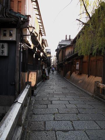 京都_c0077531_2255287.jpg