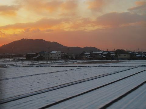 京都_c0077531_22584539.jpg