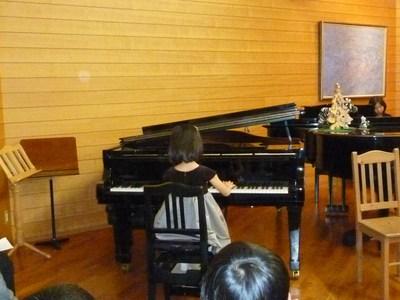 ピアノ発表会_b0242032_1255293.jpg