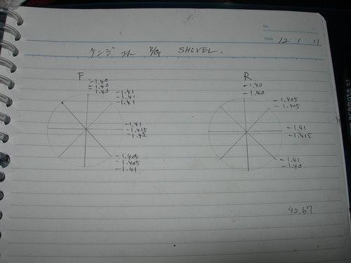 b0212739_2332436.jpg