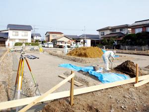 leveling concrete _f0108347_13545235.jpg