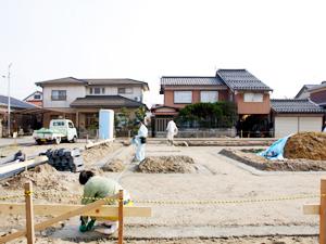 leveling concrete _f0108347_13585359.jpg