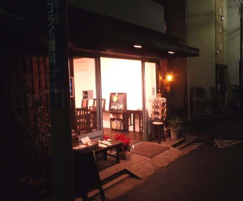 個展「花 栗原永輔日本画展」(Flower-Eisuke Kurihara Japanese painting exhibition.)_e0224057_21141767.jpg