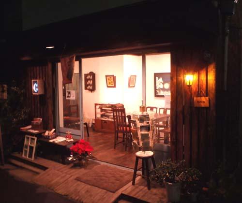 個展「花 栗原永輔日本画展」(Flower-Eisuke Kurihara Japanese painting exhibition.)_e0224057_21142892.jpg