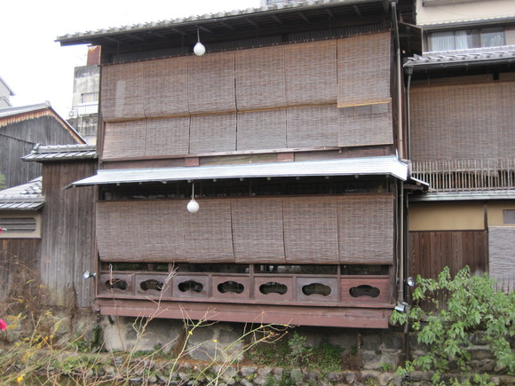 食い倒れのお正月 ④ 祇園~蹴上_f0236260_17172170.jpg