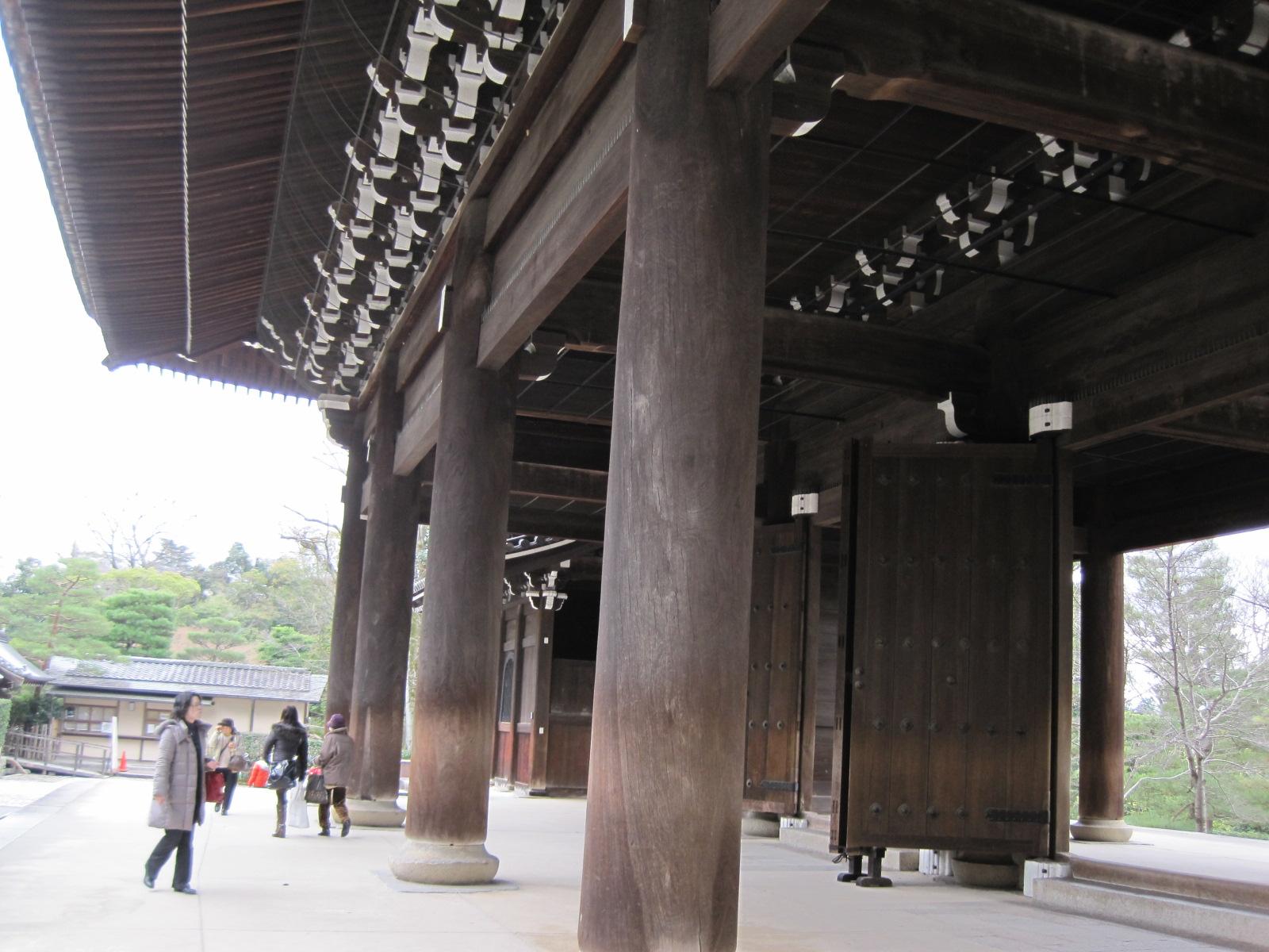 食い倒れのお正月 ④ 祇園~蹴上_f0236260_20141847.jpg