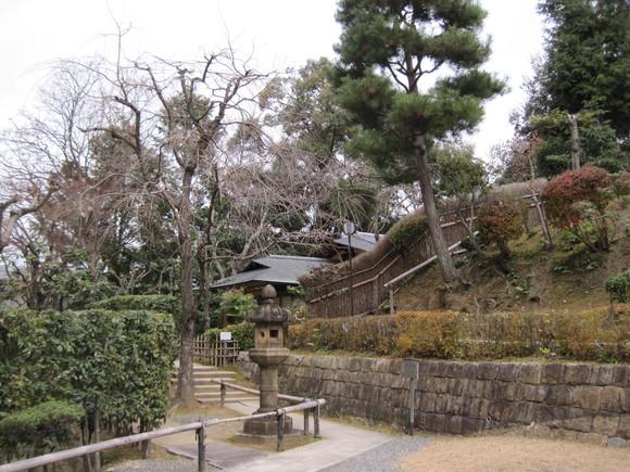 食い倒れのお正月 ④ 祇園~蹴上_f0236260_20304343.jpg