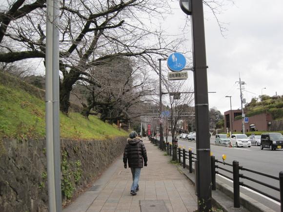食い倒れのお正月 ④ 祇園~蹴上_f0236260_20461570.jpg