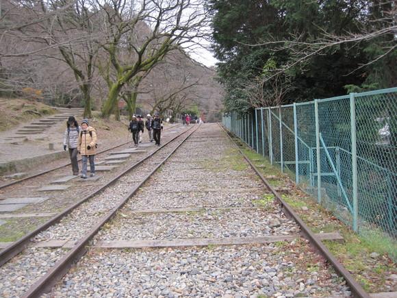 食い倒れのお正月 ④ 祇園~蹴上_f0236260_2051980.jpg