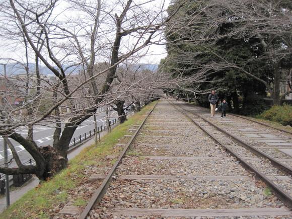 食い倒れのお正月 ④ 祇園~蹴上_f0236260_20525797.jpg
