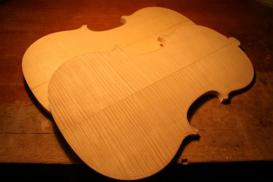 ヴァイオリン製作記再開_d0047461_15403862.jpg