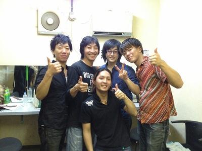 福岡&大阪&昭和40年男_c0227168_1195982.jpg
