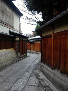 新春の京の街並み_d0113182_13452753.jpg
