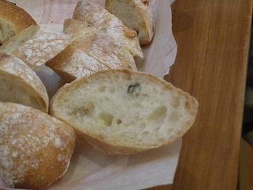パンを求め長野県佐久市へ・・・_a0211886_153273.jpg