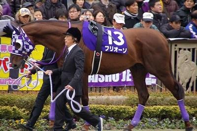 2011年NARグランプリ発表、地方年度代表馬はフリオーソが4度目の栄冠_b0015386_22132670.jpg