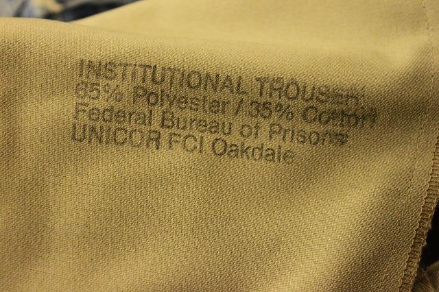 囚人用_d0121303_1543456.jpg