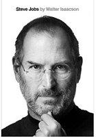 アップル社、ジョブズさん死後初となる発表イベントを来週ニューヨークで開催へ_b0007805_7191277.jpg