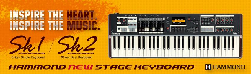 innovation of Hammond combo organ_c0077105_0124691.jpg