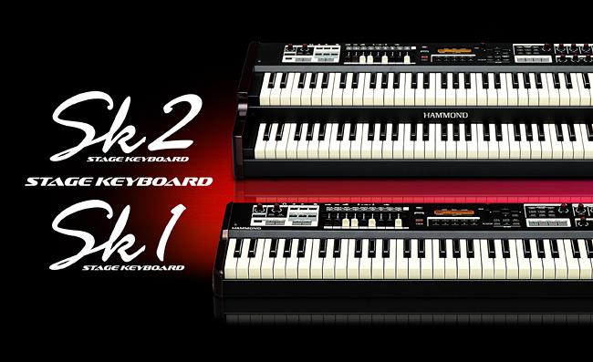 innovation of Hammond combo organ_c0077105_0132858.jpg