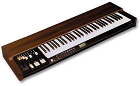 innovation of Hammond combo organ_c0077105_0251441.jpg