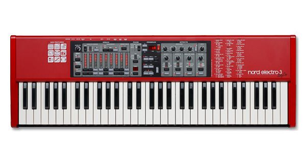 innovation of Hammond combo organ_c0077105_0335674.jpg