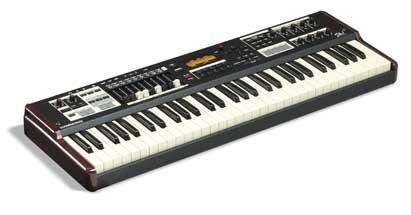 innovation of Hammond combo organ_c0077105_0512990.jpg