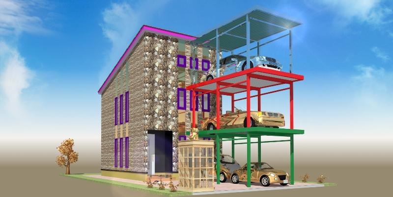 南魚沼市で新築をどうですか??_a0128408_18532683.jpg