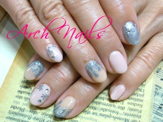 favorite nails★_a0117115_2349054.jpg