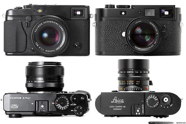 フジフィルム、X-Pro1の画質や如何?_b0148617_89524.jpg