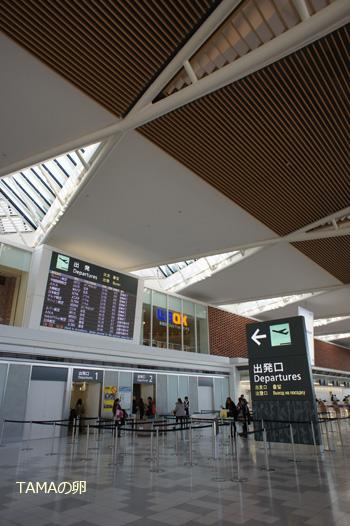 新千歳空港国際線_c0024729_21354186.jpg