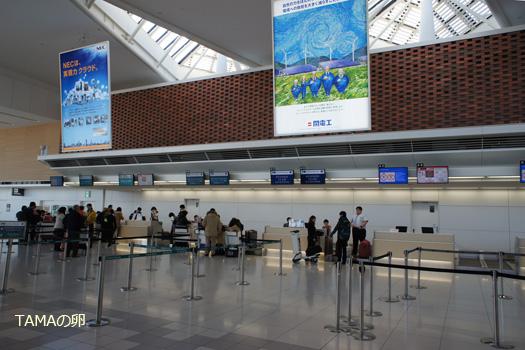 新千歳空港国際線_c0024729_21361728.jpg