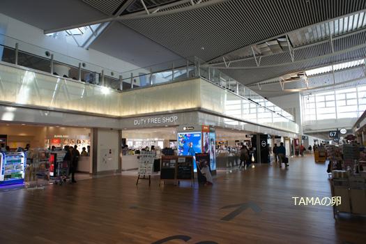 新千歳空港国際線_c0024729_21363854.jpg