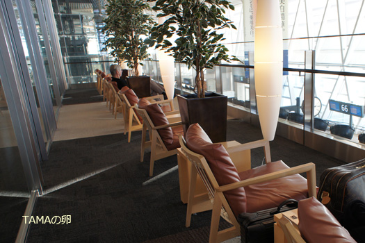 新千歳空港国際線_c0024729_21365236.jpg