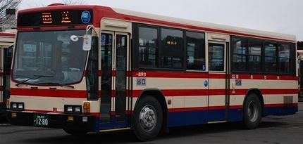福島交通のIBUS架装車 3題_e0030537_23311192.jpg