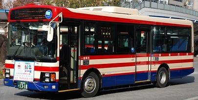 福島交通のIBUS架装車 3題_e0030537_2336651.jpg