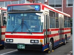 福島交通のIBUS架装車 3題_e0030537_23432459.jpg